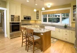 craftsman homes interiors craftsman home interiors craftsman bungalow kitchen sears home