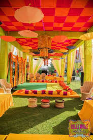 16 best craft images on pinterest diwali diwali decorations and