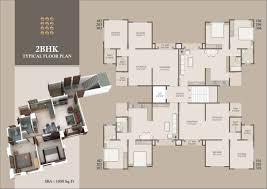 2bhk house plans plans 2 bhk plans