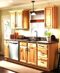Kitchen Cabinet Clearance Kitchen Cabinets Clearance Kitchen Cabinets Clearance California