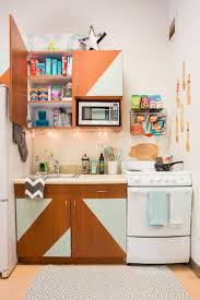 Alternative Kitchen Cabinet Ideas by Best 25 Contact Paper Cabinets Ideas On Pinterest Paintable
