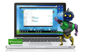 android emulator for mac the best android emulator for pc mac andy android emulator