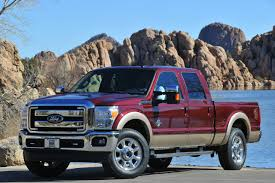 2014 Ford F250 Work Truck - ford f series news and information pg 2 autoblog
