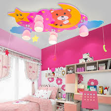 Good Quality Kids Bedroom Furniture Compare Prices On Wooden Children Bed Online Shopping Buy Low