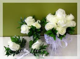 wedding flowers palm beach tbrb info