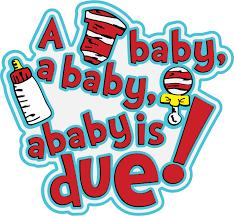 dr seuss baby shower dr seuss baby shower svgcoop