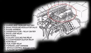 3800 3 8 chevy monte carlo engine diagram ford 3 8 v6 engine