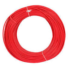 house wiring cable view specifications u0026 details of house wire