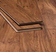 best 25 bamboo flooring cost ideas on diy wooden