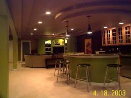 awesome luxury finished basements photo inspiration surripui net
