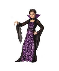 witch costumes for adults kids halloweencostumes com toddler