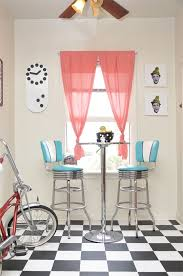 get fresh with blue tiles paint colors colors and apartment therapy