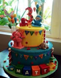 wedding cake island island sweet stuff wedding cakes st us islands