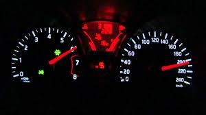 nissan juke r specs nissan juke 1 6 dig t 190 ps 4wd cvt acceleration 0 210 km h