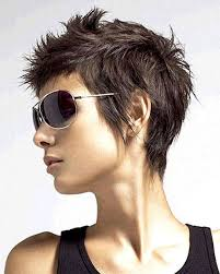 spiky haircuts for seniors spiky hairstyles 2018 ladies which short hair style preferred in