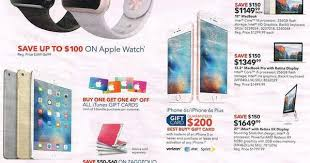 target ipad deal black friday 150 apple u0027black friday u0027 watch ipad and iphone best deals