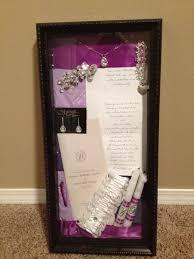 Wedding Gift Craft Ideas 22 Best Shadow Box Ideas Images On Pinterest Shadowbox Ideas