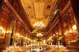 metropolitan club nyc wedding cost ted liz the club wedding new york city nyc