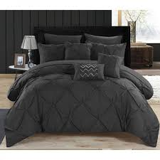 Home Design Down Alternative Color Full Queen Comforter Best 25 Black Bedding Sets Ideas On Pinterest Girls Spreading