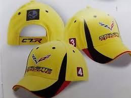 buds corvette c7r bad boy jake corvette racing yellow black piping buds