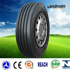 14 ply light truck tires 14 ply tires wholesale tires suppliers alibaba