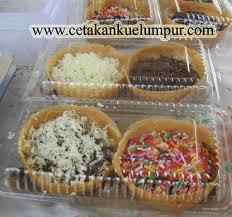 membuat martabak dengan teflon cetakan martabak mini teflon cetakan kue dan resep kue