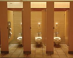 commercial restroom design ideas bathroom stall dimensions1
