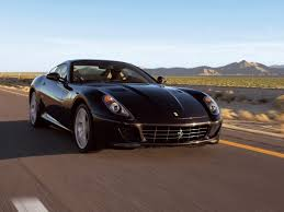 golden ferrari with diamonds turn your luxury car into cash today luxury asset buyer