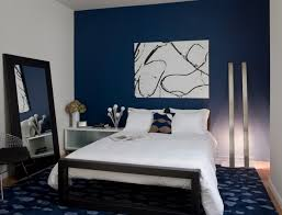 unique simple bedroom colors 11 for your cool paint ideas for