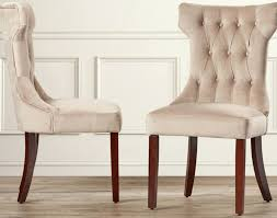 counter height chair slipcovers chair extraordinary counter height stool slipcovers great