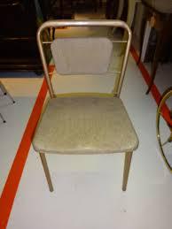 chaises es 50 chaises pliables lot de 4 chaises pliables en simili cuir blanc