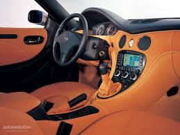 maserati 2002 maserati coupe specs 2002 2003 2004 autoevolution