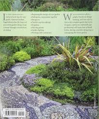 garden design images caruba info