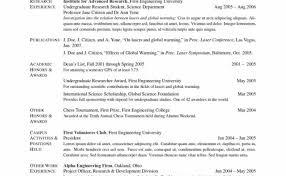 indeed resume headlines favorite indeed resume app tags resumes indeed resumes indeed