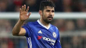 chelsea costa diego with alvaro morata joining chelsea what is next for diego costa