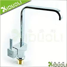 reach kitchen faucet 100 reach kitchen faucet 100 reach kitchen faucet