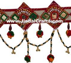 Handicraft Home Decor Items Handicraft Home Decor Items Part 35 Indian Resin Handicrafts