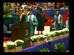 moises e molina high school yearbook moisés e molina high school dallas 2011 graduation