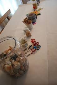 home decor using recycled materials 64 best ece using recycled materials images on pinterest