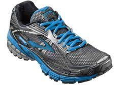 Mizuno Men S Mesh Beathable Dmx Cushioning Volleyball Image Result For Newton Running Technology Footwear Technology