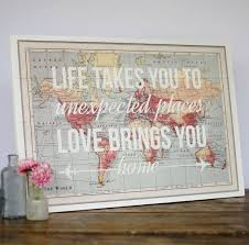 Cute Sayings For Home Decor Best 25 Living Room Quotes Ideas On Pinterest Living Room Wall