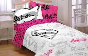 Girls Full Bedroom Sets by Bedding Set Toddler Bedroom Sets Amazing Bedding Kids Full Size