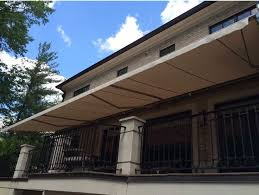 Retractable Awnings Gold Coast 22 Best Folding Arm Awnings Sydney Company Images On Pinterest