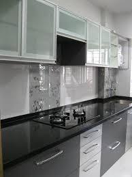 kitchen furniture amazing kitchen furnitur eizw info
