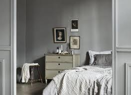 vintage bedrooms modern vintage bedroom grousedays org