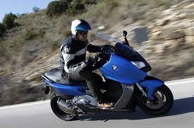 bmw c600 sport review bmw c 600 sport review adventure rider