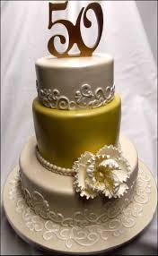 best 25 anniversary cake designs ideas on pinterest valentine