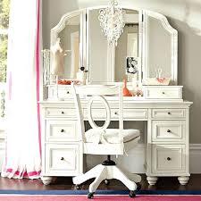 makeup vanity ideas for bedroom makeup vanity ideas bedroom makeup vanity ideas bedroom vanities