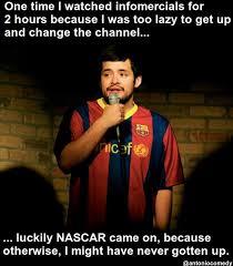 Black Comedian Meme - 25 finest stand up jokes ever