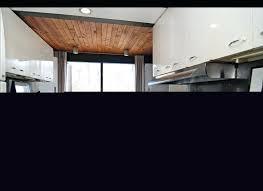 kitchen design applet design your own kitchen kitchen makeovers kitchen remodel online